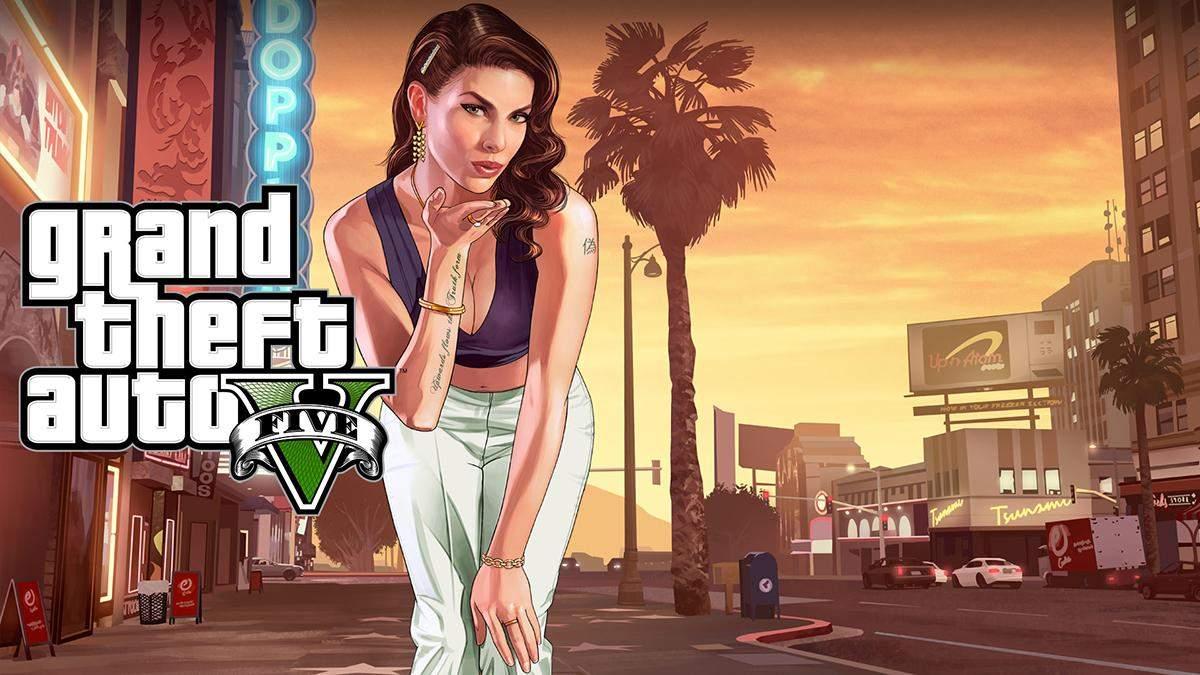 Самые популярные геймерские мемы: настоящая боль и вечнозеленая GTA 5