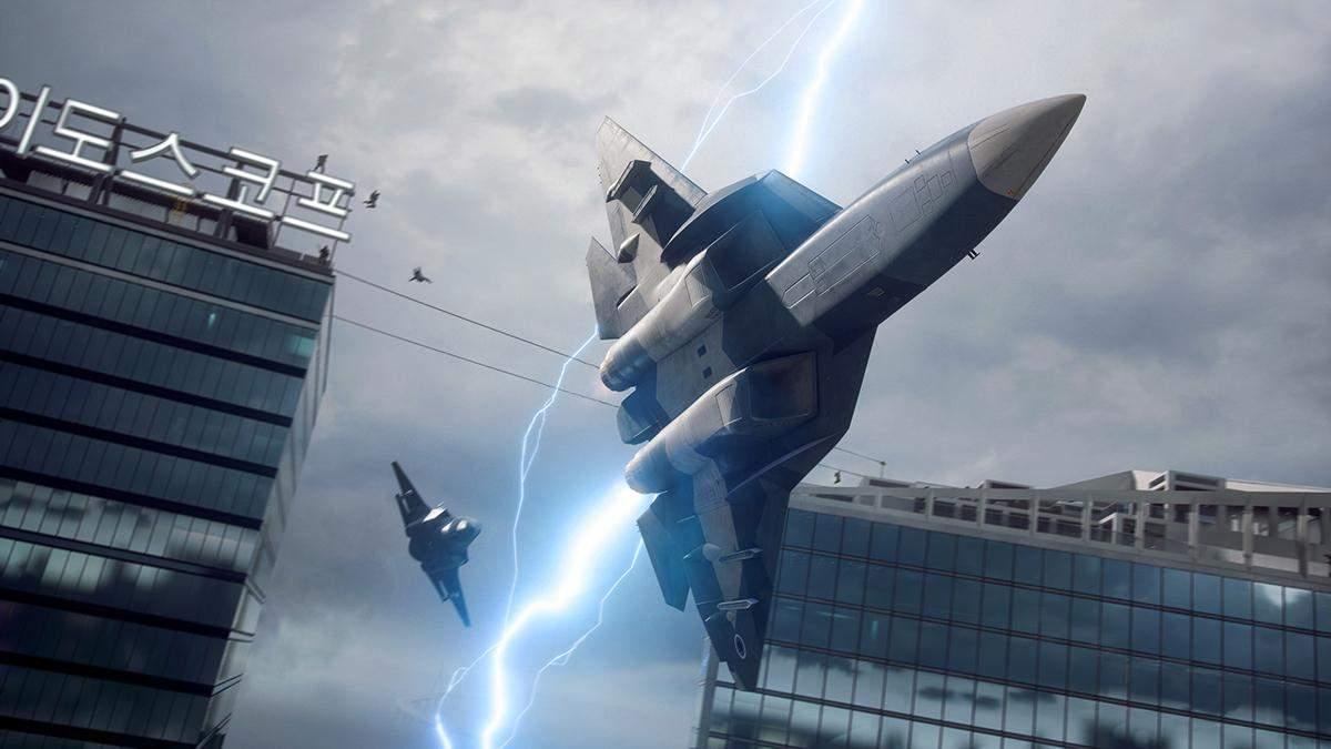 Найпопулярніші геймерські меми: Кратос у Fortnite і трюк з Battlefield