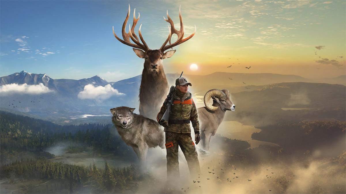 Літній розпродаж у Steam та знижки в PS Store: добірка пропозицій