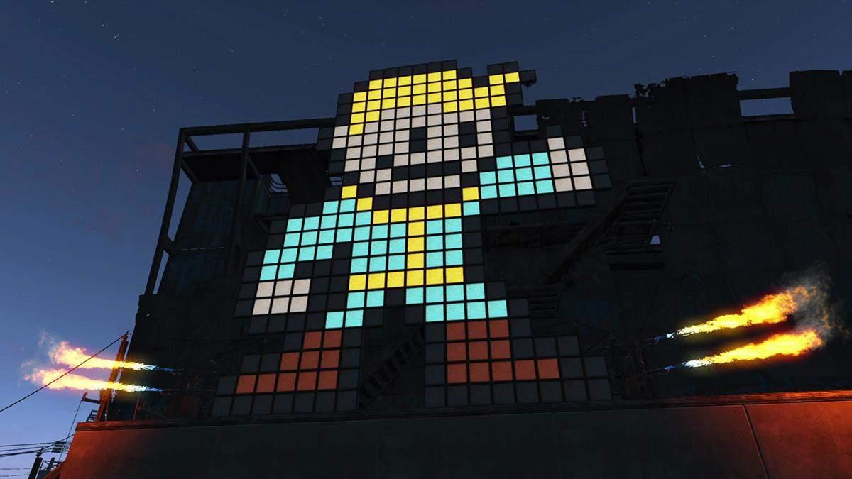 Лучшие геймерские мемы: разработка Death Stranding и семья в Fallout