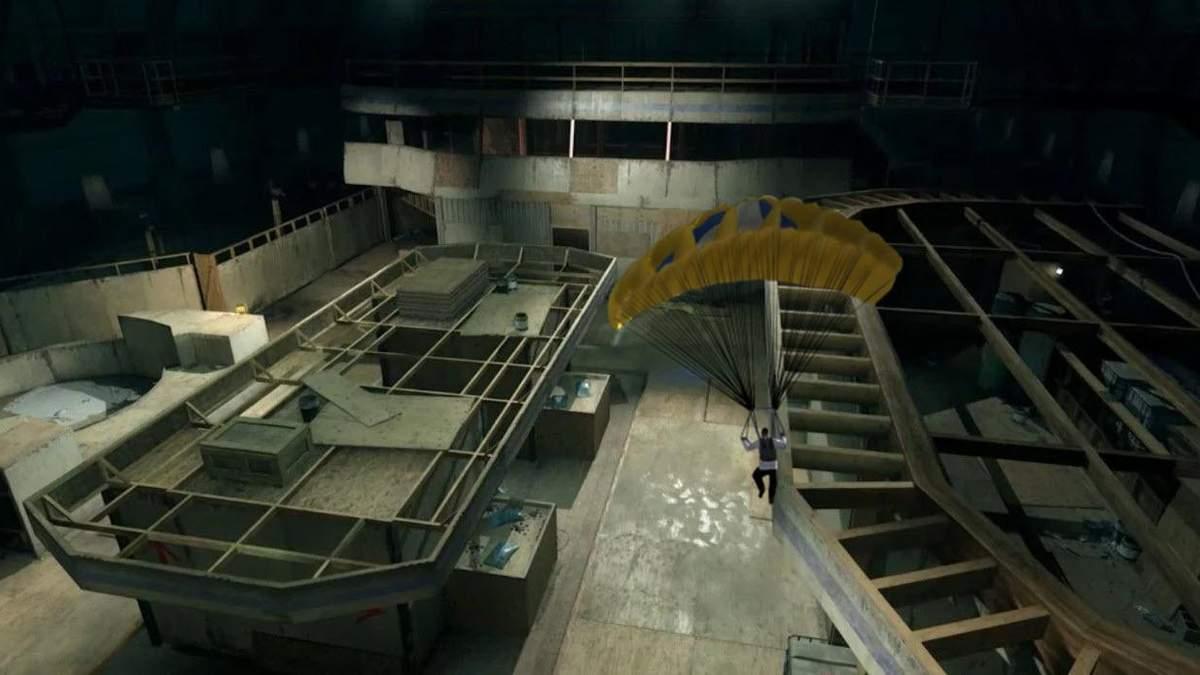 Нові проблеми у Warzone: гравець знайшов спосіб втручатися в чужі бійки в Гулагу
