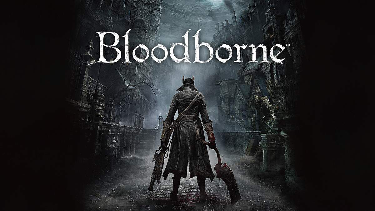 Геймер создал генератор слухов о ремастере Bloodborne