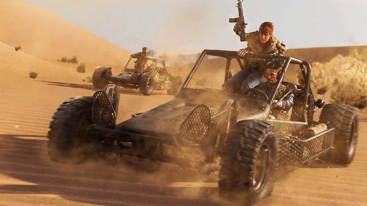 Розпродажі в Epic Games Store та PS Store: добірка пропозицій