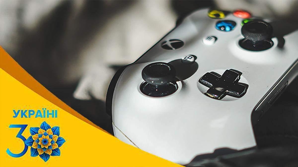 Наскільки ви уважний геймер: тест на знання українських відеоігор