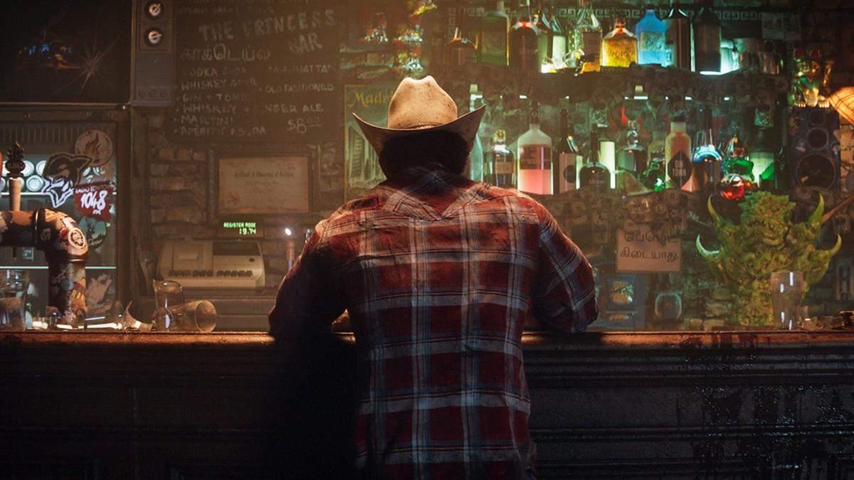 Пасхалка на Халка и намеки на место действия: фанаты разобрали тизер игры Marvel's Wolverine - Игры - Games