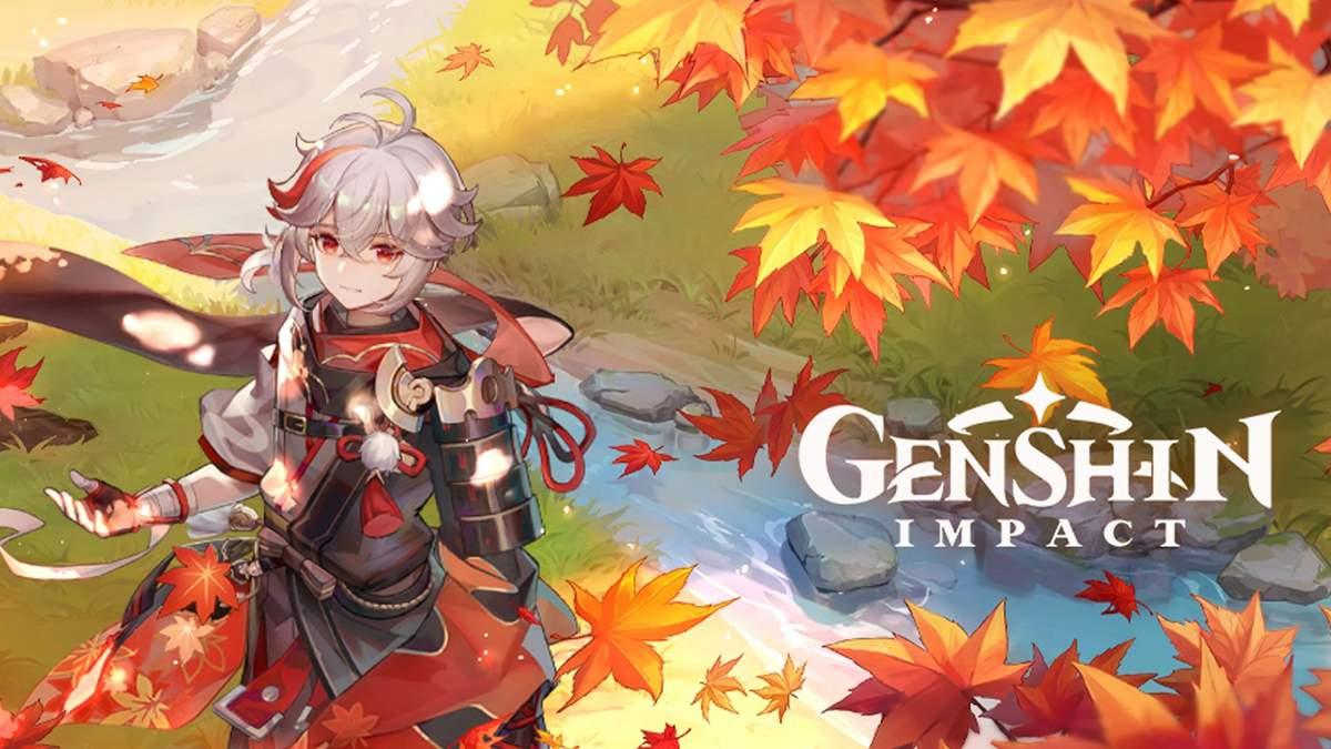 Фанати Genshin Impact погрожують розробникам судовим позовом: в чому причина - Ігри - games