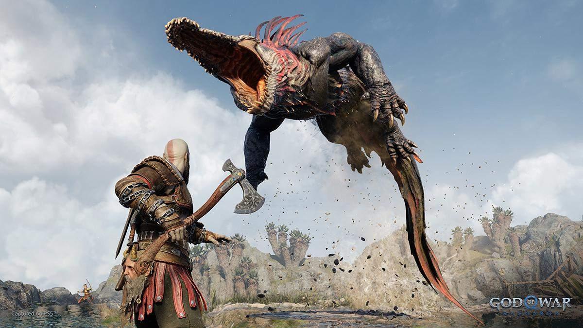 Найкращі геймерські меми за останній тиждень: скіни у відеоіграх та брутальний Кратос - Ігри - games