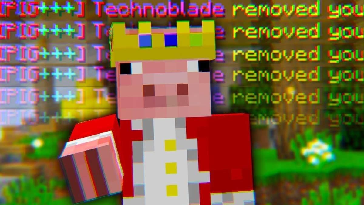 Блогер собрал 323 тысячи долларов за один стрим по Minecraft: на что пойдут деньги - Игры - Games