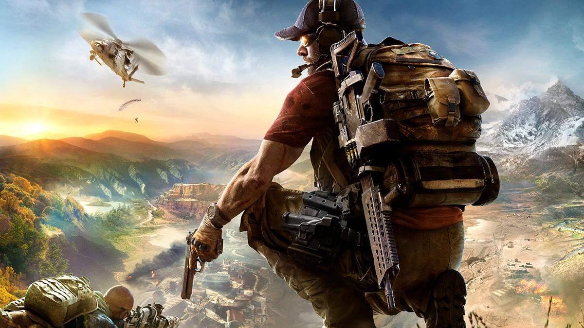 Розпродажі в Steam, Microsoft Store та PS Store: найкращі пропозиції за останній тиждень - Ігри - games
