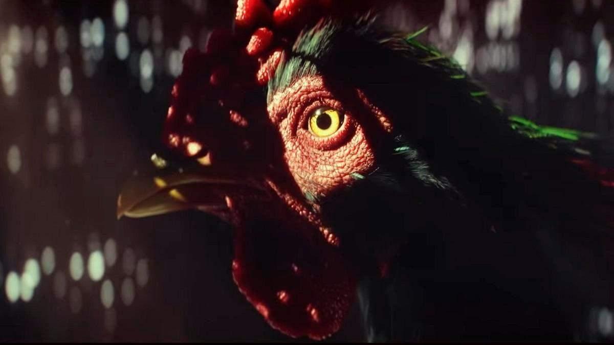 Зоозащитники из PETA возмущены мини-игрой в Far Cry 6: что их разозлило - Игры - Games