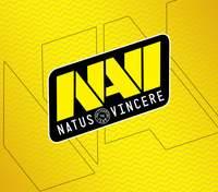 Масштабные изменения в NAVI: 3 игрока на трансфере и новый 13-летний талант
