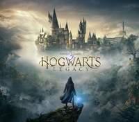 Заборона обговорення відеогри Hogwarts Legacy: відомий портал опинився у центрі гучного скандалу