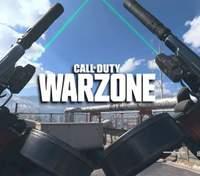 В Warzone появилась новая оружие, мгновенно посеяла хаос – игроки требуют немедленно ее убрать