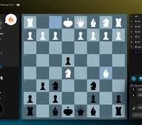 Чемпион мира Гарри Каспаров запускает собственную платформу для обучения и игры в шахматы