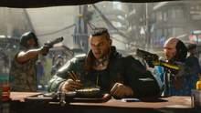 """Мультиплеєр для відеогри Cyberpunk 2077: у мережу """"злили"""" перші подробиці"""