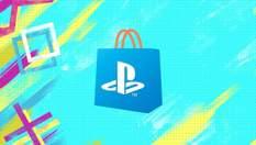 У PS Store розпочався масштабний розпродаж: знижки на відеоігри до 90%