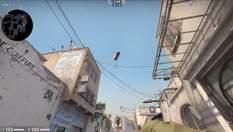 Спробував осучаснити: відомий моддер оновив ефект від димових гранат в CS:GO – відео