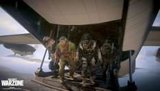 10 порад, які допоможуть вам частіше перемагати у Call of Duty: Warzone
