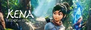 Просто и со вкусом: геймеры и критики по достоинству оценили новинку Kena: Bridge of Spirits
