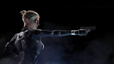 Фаталіті у реальному житті: фанати створили ще одну пародію на сцену із Mortal Kombat – відео