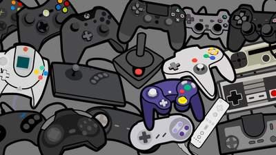 Ігри за які вам соромно: ви точно в них грали, але не захочете зізнаватись