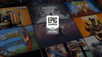 """Таємне продовжує ставати явним: чергові """"зливи"""" інформації про роботу Epic Games Store"""