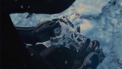 В сети появился возможный сюжет продолжения серии Mass Effect: что известно