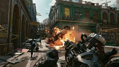 Тролінг від розробників: гравці у Far Cry 6 знайшли оригінальну пасхалку на Assassin's Creed