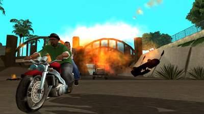 Стандартний ремастер: інсайдер поділився цікавою інформацією про Grand Theft Auto: The Trilogy