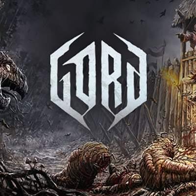 Слов'янська міфологія і темне фентезі: ексрозробник The Witcher 3 анонсував нову відеогру