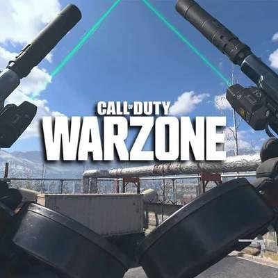 У Warzone з'явилась нова зброя, яка миттєво посіяла хаос – гравці вимагають негайно її прибрати