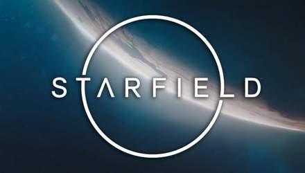 """Bethesda дозволить створити персонажа для Starfield своєму """"найбагатшому фанату"""""""