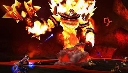 Прокачатися за 2 години: геймер знайшов незвичайний та дуже ефективний баг у World of Warcraft