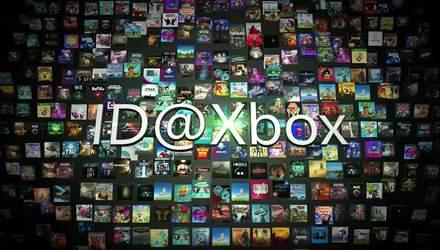 Найголовніше з конференції Microsoft: S.T.A.L.K.E.R. 2, нова мапа Among Us та цікаві анонси