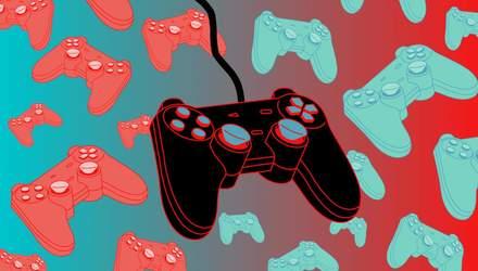 20 потужних цитат з відеоігор, які мають сенс у реальному житті