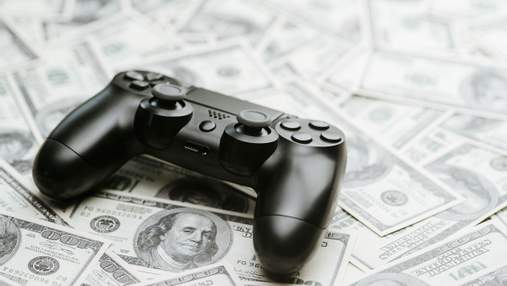 5 низькобюджетних ігор, що заробили купу грошей