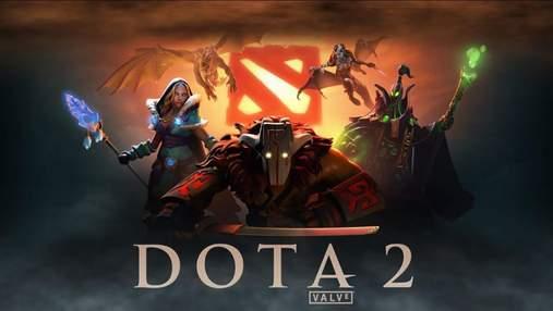 Названы лучшие герои на роль саппорта в игре Dota 2