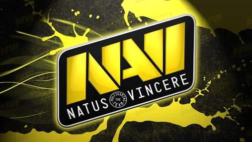 Natus Vincere програли у фіналі турніру з CS:GO: неймовірний камбек від французів