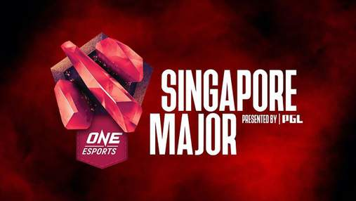 Когда все идет не по плану: команда Natus Vincere пропустит ONE Esports Singapore Major 2021