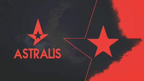 Коллектив Astralis по CS: GO на пороге серьезных изменений: кто может покинуть команду