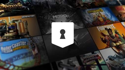 Открыли ящик Пандоры: самое интересное из громкого судебного заседания между Apple и Epic Games