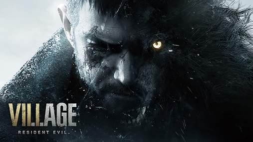 Достойное продолжение серии или простой хоррор: появились первые оценки Resident Evil Village