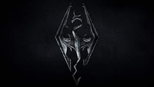 Проста жорстокість чи незвичайний челендж: геймер шокував мережу химерним досягненням у Skyrim