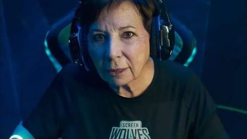 Ексміністерка Іспанії заснувала кіберспортивну команду: раніше її заставали за грою у парламенті