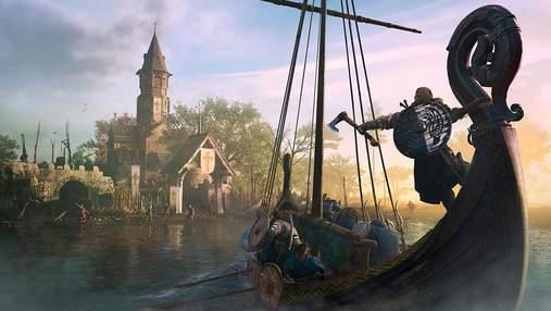 Безплатні ігри в Epic Games Store та GOG: добірка найкращих пропозицій за останній тиждень