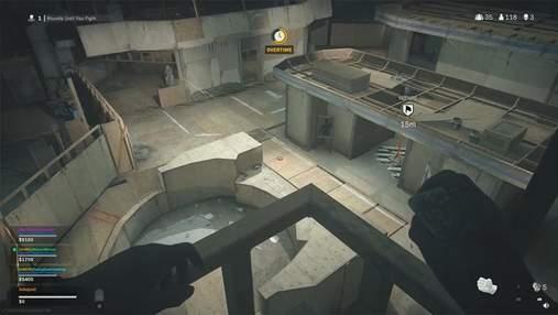 Важко повторити: гравець у Call of Duty: Warzone одним каменем вбив двох опонентів – відео