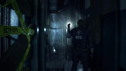 Найпопулярніші геймерські меми за останній тиждень: консольні війни та лікування з Resident Evil