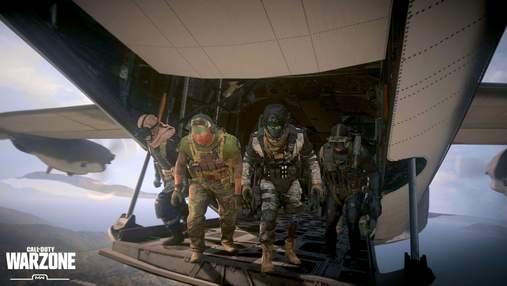 10 советов, которые помогут вам чаще побеждать в Call of Duty: Warzone