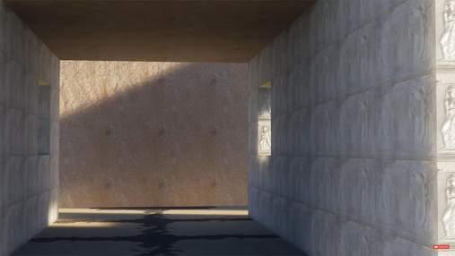 """""""Божевільний реалізм"""": ентузіаст створив оригінальний набір текстур для Minecraft"""