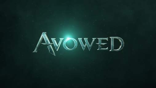 Гра, що може затьмарити Skyrim: з'явилася маса деталей про амбітний проєкт Avowed